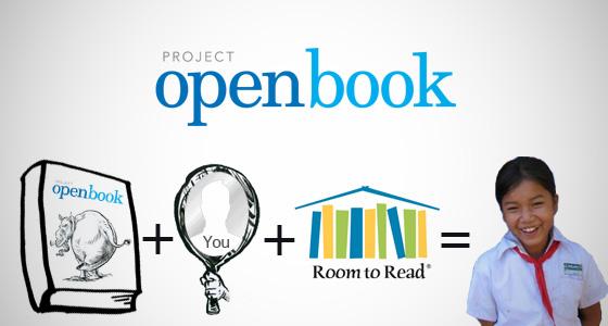 OpenBookHeader2