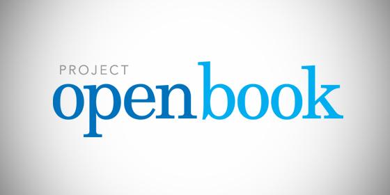 IntroducingOpenBook