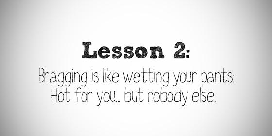 Lesson2