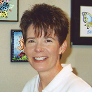Ann Troe
