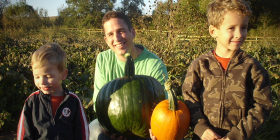 GreenPumpkin2