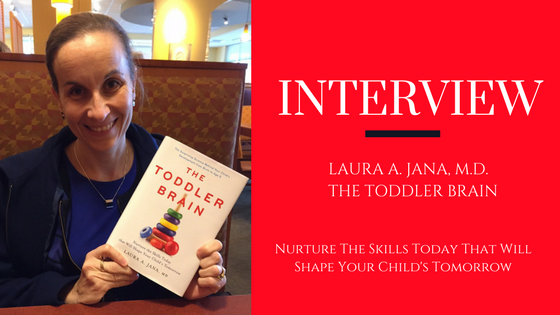 Blog_Toddler Brain interview