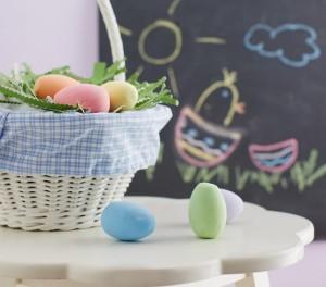egg-chalk-1-c