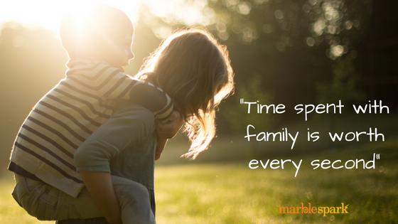 Blog_Extended Family