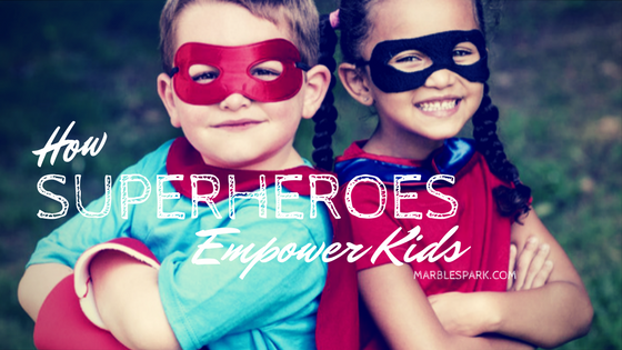 How Superheroes Empower Kids_v2
