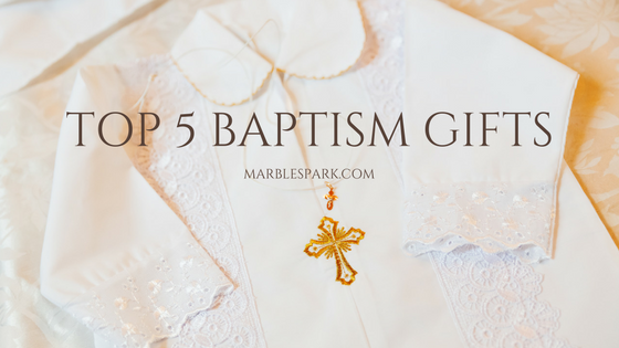 Top 5 Baptism Gifts_rev