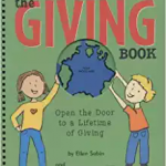 Giving Book