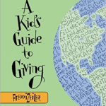 Guide to Giving
