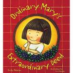 Ordinary Mary