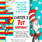 book birthday party