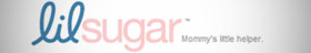 LilSugar Celebrity blog calls us a Best Personalized Gift